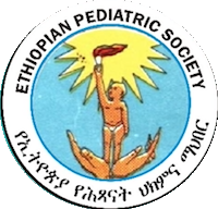 Ethiopian Pediatrics Society